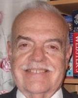 Photo of Howard Johnson not available