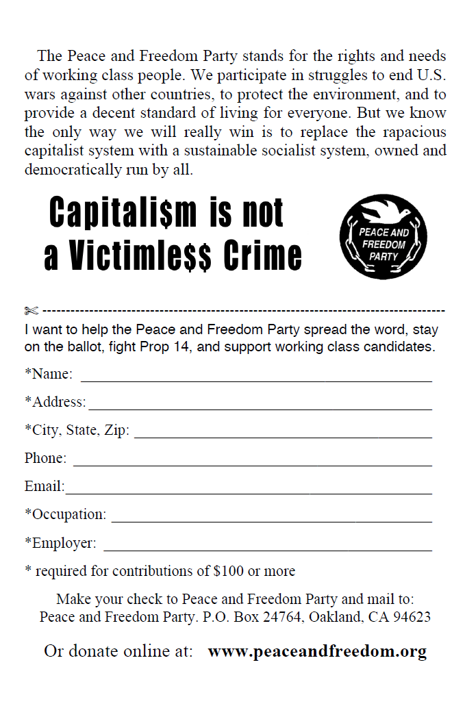 Spring 2014 voter guide page 3
